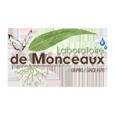Laboratoire De Monceaux